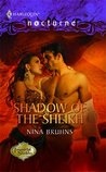 Shadow of the Sheikh (Immortal Sheikhs #2)