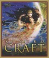 Kinuko Craft by Kinuko Y. Craft