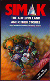 The Autumn Land and Other Stories