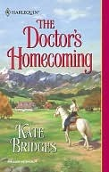 The Doctor's Homecoming