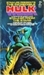 The Incredible Hulk: Stalker from the Stars (Marvel Novel Series, #2)