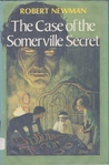 The Case of the Somerville Secret