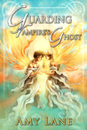 Guarding the Vampire's Ghost (Green's Hill, #3)