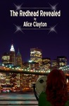 The Redhead Revealed by Alice Clayton