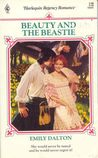 Beauty and the Beastie (Harlequin Regency Romance Series 2, #59)