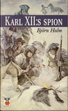 Karl XII:s spion
