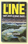The Line: Not Just A Boat Race