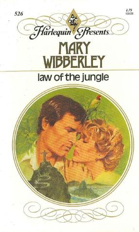 the law of the jungle essay The jungle book is one of many classic stories written by rudjard kipling this story has already been made into a major film the story begins with news that father wolf and mother wolf have found a naked brown baby that they called him a.
