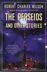 Perseids and Other Stories