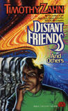 Distant Friends and Others