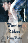 Winning Riders (Two #1.5)