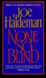 None So Blind: A Short Story Collection