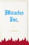 Miracles, Inc.: A...