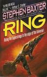 Ring (Xeelee Sequence, #4)