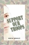 Support Our Troops - A Short Story