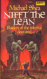 Nifft the Lean by Michael   Shea