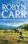Promise Canyon by Robyn Carr