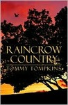 Raincrow Country