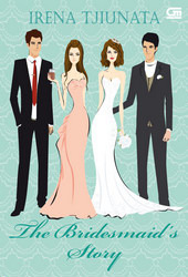 The Bridesmaid's Story