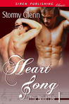 Heart Song (True Blood Mate, #1)