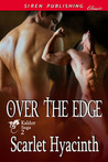 Over the Edge (Kaldor Saga, #2)