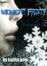 Midnight Frost (Frost, #5)