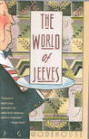 The World of Jeeves (Jeeves, #2-4)