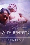 With Benefits