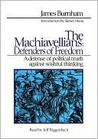 The Machiavellians, Defenders of Freedom