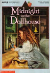 Midnight in the Dollhouse (Apple)