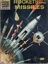 The How and Why Wonder Book of Rockets and Missiles (How and Why Wonder Books 5005)