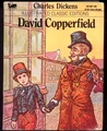 David Copperfield (Illustrated Classic Editions)