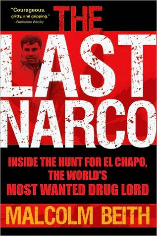 Last Narco, The