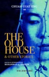The Old House & Other Stories