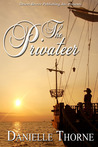 The Privateer