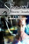Safeword Storm Clouds by Candace Blevins