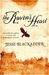 The Raven's Heart: A Story of a Quest, a Castle and Mary Queen of Scots