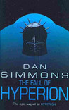 The Fall of Hyperion (Hyperion, #2)