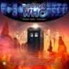 Doctor Who: Short Trips - Volume 1