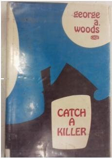 catch a killer To catch a killer by nele neuhaus is a tightly plotted crime thriller with surprise twists at every turn and a story that reads as though its ripped fro.