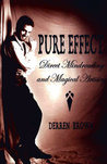Pure Effect: Direct Mindreading and Magical Artistry