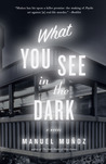 What You See in the Dark