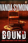 Bound (Sam Shepherd, #4)