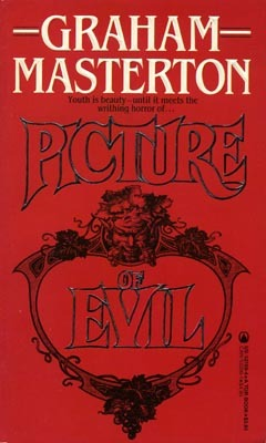 Picture of Evil