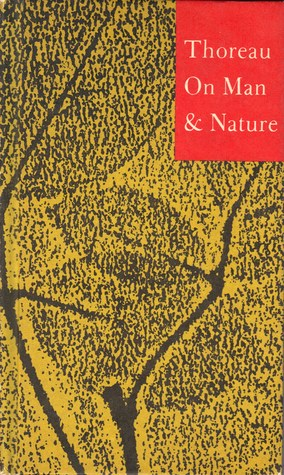 On Man and Nature