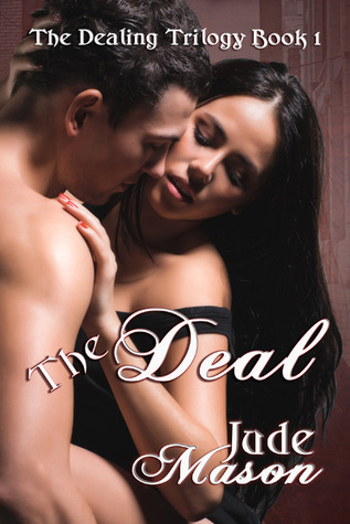 The Deal by Jude Mason