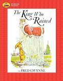 The King Who Rained (Stories to Go!)