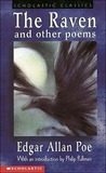The Raven and other poems