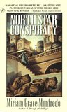 North Star Conspiracy (Glynis Tryon, #2)