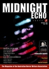 Midnight Echo #4